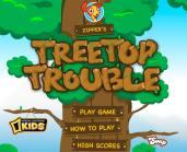nat_geo_treetop